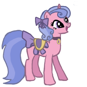 File:Violet by xero11213-d4gebh1.png