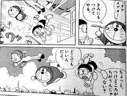 Takecopter manga 2