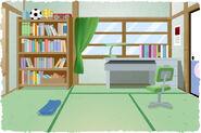 Nobi room 1