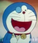 Doraemon73