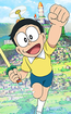 Nobita2014
