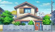Nobi house movie 2