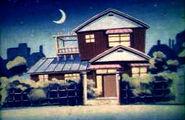 1973 house