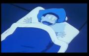 Nobita's Spaceblazer SS2