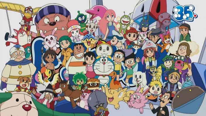 Doraemon (2005) - 2014.10.17 -Yojigen--720p--B4E2D348- 001 53