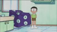 Time furoshiki 2005 2