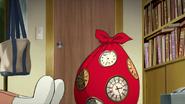 Time furoshiki 2006 2