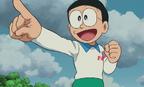 Nobita2016