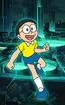Nobita2011pic