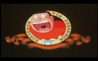 Doraemon MGM Parody