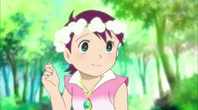 Miyoko re