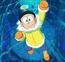Nobita2017-1