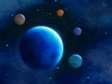 ดาวอควา