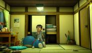 Nobi room 5