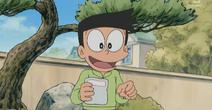Suneo Honekawa - 2005 anime