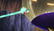 Doraemon power 2