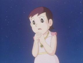 Miyoko Original