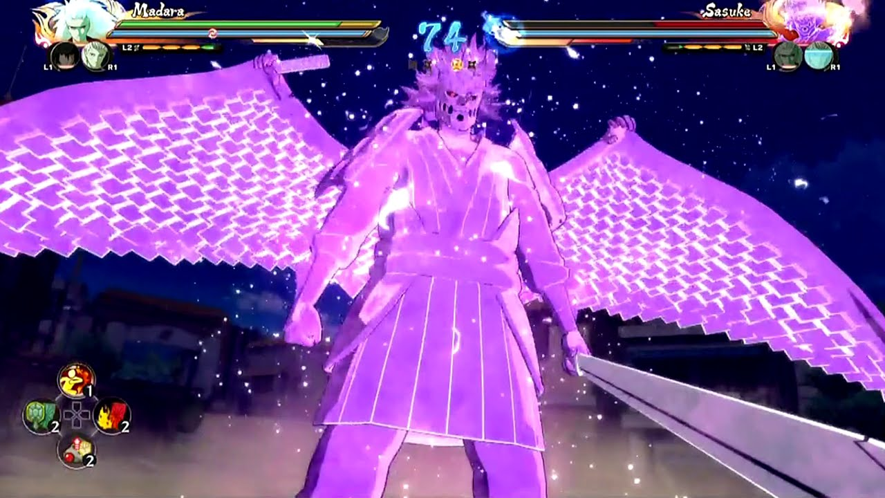 Perfect Susanoo Sasuke | SINGLE Wikia | FANDOM powered by Wikia