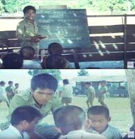 ครูบ้านนอก (2521) 3