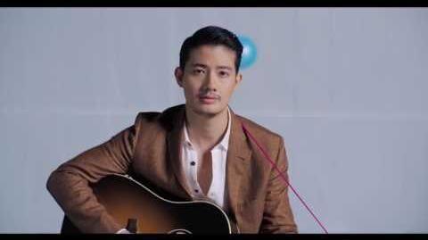 MV เพลง Lie (OST. ดาวคะนอง)