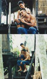 นางนาก (2542) 6