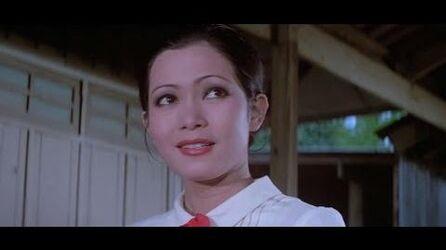 Trailer พยัคฆ์ร้ายไทยถีบ (2518)