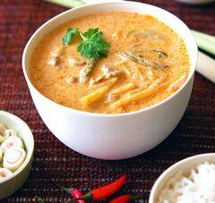 Thai-red-curry-e1291575959238