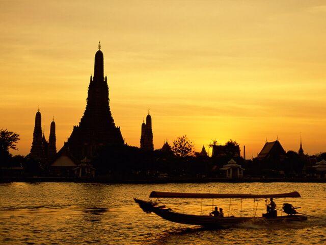File:Wat arun, bangkok, thailand.jpg
