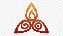 Kisspng-symbol-hindu-mythology-holism-computer-icons-ayurveda-5b208295474d76.0706277415288572372921
