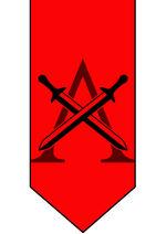 LogoAres1