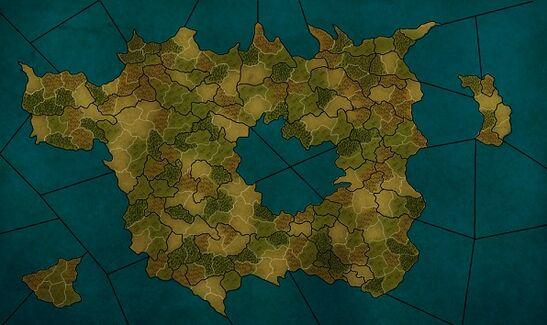 Mapa fisico Thalesia Julio2019