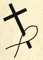 Logoleva02