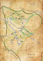 Mapa-de-Valleahogado-(web)