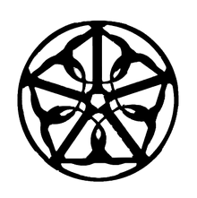 Signo-arcano