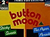 Sticky Sweets/Paper Parade on Button Moon
