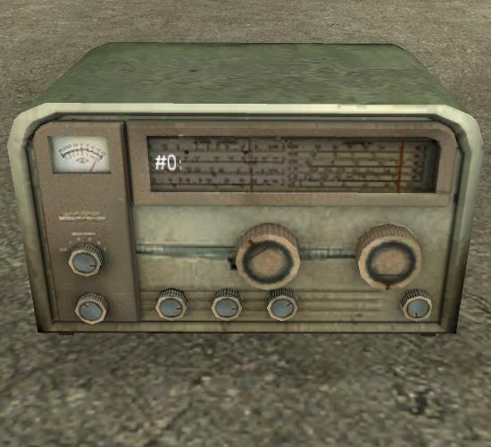Client Radio   That DarkRP Server Wiki   FANDOM powered by Wikia