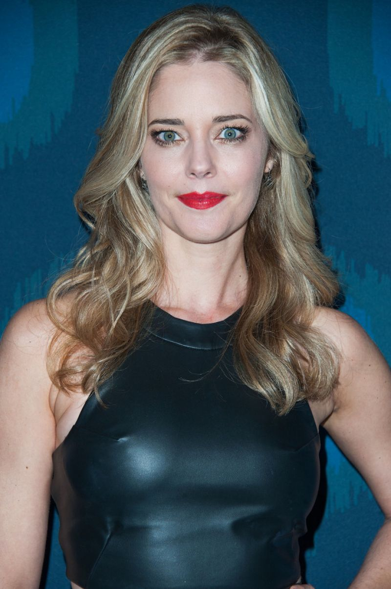 Christina Moore That 70s Wiki Fandom Powered By Wikia