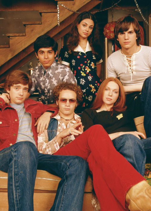 season 1 that 70s wiki fandom powered by wikia