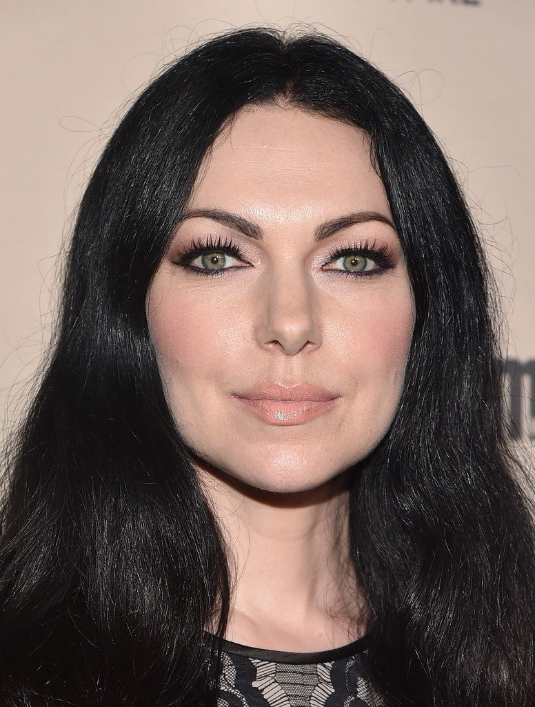 Laura Prepon That 70s Wiki Fandom Powered By Wikia