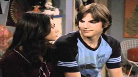 Time Of My Life Kelso Jackie