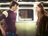 Kelso's Cars