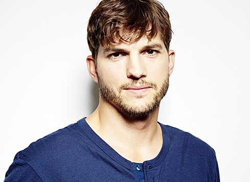 Ashton Kutcher | That ...