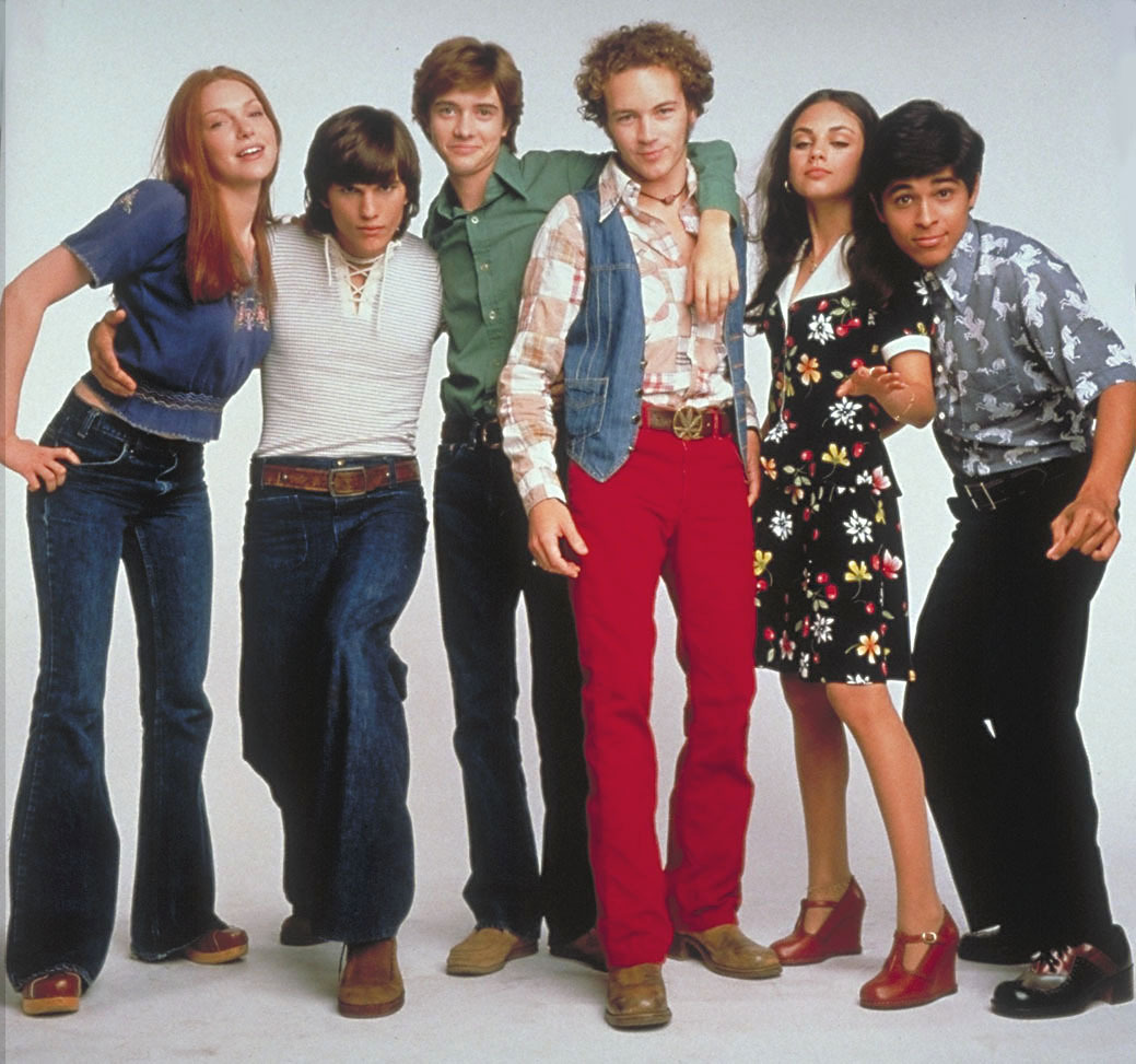 That '70s Show | That ...