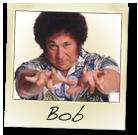 Bob-photo