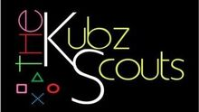 KubzScoutsCover