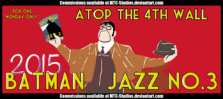 At4w batman jazz no 3 by mtc studios-d8ksx9t-1024x453