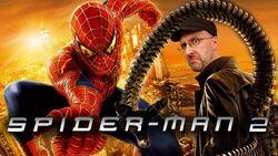 Spider-Man2NC