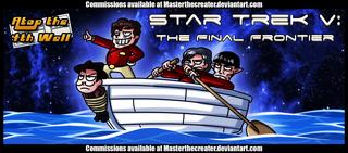 At4w star trek 5 by masterthecreater-d61dg6j-768x339