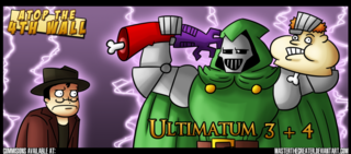 At4w ultimatum 3 4 by masterthecreater-d3gv6ni-768x339