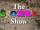 The Bjork Show